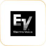 Loa hội trường EV AUDIO