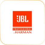 Thương hiệu Loa karaoke JBL AUDIO