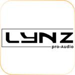 Thương hiệu Loa karaoke LYNZ-proaudio