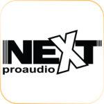 Thương hiệu Loa karaoke Next-proaudio