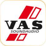 Thương hiệu Loa array VAS AUDIO